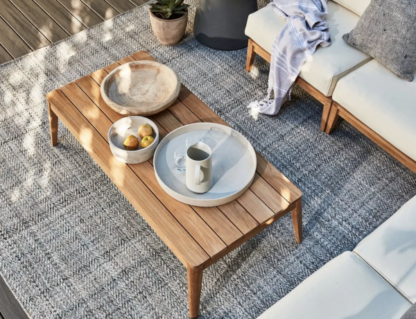 Outer outdoor sofa review